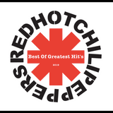 Red Hot Chili Peppers Best Of Greatest Hit's