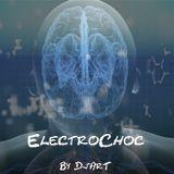 DjArT ElectroChoc summer 2013