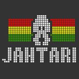 Show #3 : Jahtari
