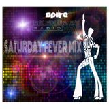 SATURDAY FEVER MIX  (2016-02-06)