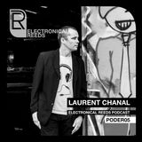 Laurent Chanal - Electronical Reeds Podcast #05