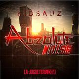 #011 Abzolute Noise on la-jugueteria.com