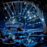 Coliseum - 2x2 Kuki Dj & Carlos Frm 29-7-06 Vol 2