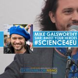 SMR - EPSP - MIKE GALSWORTHY