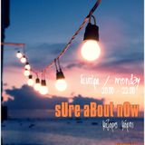 SURE ABOUT NOW 2.0.17 - Clipartradio.gr (13.01.14)