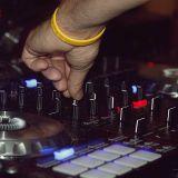 2013 06 26 DJ GUILLERMO TAMBACO MIXED - LENTAS OLDIES RECUERDOS