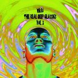 WKRG THE REAL DEEP CLASSICS VOL. 3