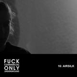 FCOU16: AIRSILK