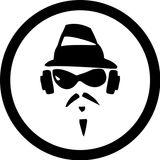 Lucky & Strike@BeeFree minimal techno promo mix 2013