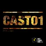 Netlabelism Cast 01