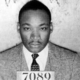 The Movement (Tribute to Martin Luther King)