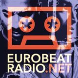 Eurobeat Radio Mix with Special Guest DJ Rob Keith