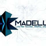 Madelu.Tv 09-11-2017