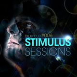 Blufeld Presents. Stimulus Sessions 006 (on DI.FM 13/04/16)