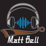 Matt Bell Little December House Hour