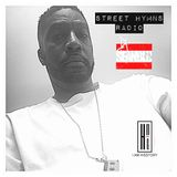 Street Hymns Radio April 15 2017
