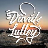 "Uplifting.FM pres. David Lulley ""Eivissas Mystery Tomorrow"" Mix 2017"