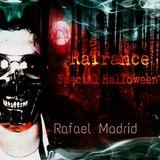 RaTrance - Special Halloween!! (Rafael Madrid Mix 2016)