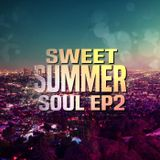 CALIFORNIA WITH LOVE Sweet Summer Soul By DiMano EP2