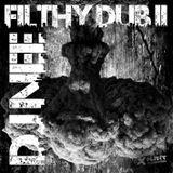 FILTHY DUB II