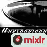 Emision 4 de septiembre 2012 / underadiohh