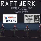 24 JUNIO 2017 - MORADA SÓNICA - KRAFTWERK 7