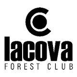 Quick & Smart @ Lacova Club - Barcelona - 2007