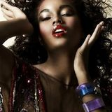 Soulful House Session Oct/27/2014