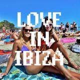 LOVE IN IBIZA MIX