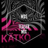 WDS - Kätkö Teaser