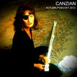 CANZIAN.AUTUMN.PODCAST.2012