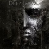 Deep Impact #002