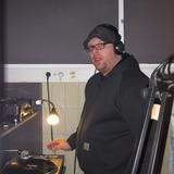 UO 15 :: 02 - 03 DJ Xtor80