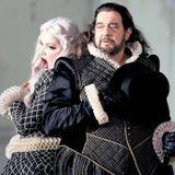 "Verdi: ""Il trovatore"" – Rivero, Netrebko, Domingo, Prudenskaya; Barenboim; Berlin 2013"