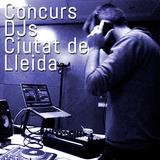 DJs Ciutat de Lleida House Session 2015