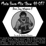 MHMS-017-WagnerF-House & Garage Classics