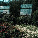 Kub 16 - Neo Psychedelia