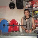 PI&PI 2014-12-12 Programa Pi & Pi Radiomix + Entrevista a DJ Monica Belno