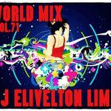 WORLD MIX 2012 (VOL.71) DJ ELIVELTON LIMA [djeliveltonlima.blogspot.com.br]