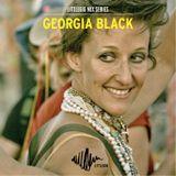 Littlegig Mix Series: Georgia Black