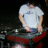 Vitamin_D  back in 2004, under the moniker, DJ A-Blinkin (Abe Lincoln). Enjoy!