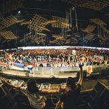 Dimitri Vangelis & Wyman Live @ Tomorrowland 2015-07-24