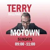 Motown & Northern Soul show 7 May 2017