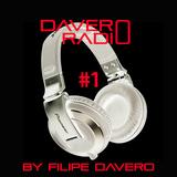 Davero Radio N1