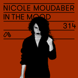 In the MOOD - Episode 314