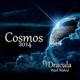 052 WAEL WAHID (DJ DRACULA) TrancMANIA - Vol 04 - COSMOS