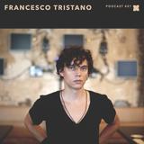 XLR8R Podcast 401: Francesco Tristiano