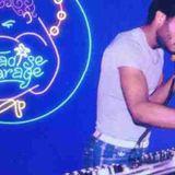 864.AlwaysThere.ParadiseGarageSelections:AllVinylMixBy:RichardVasquez.aka.Dr.LoveMB