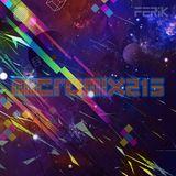 micromix-v215 (October 31, 2012) by Ferik