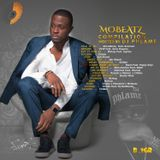 MOBEATZ COMPILATION 2016 Hosted by DJ Phlame